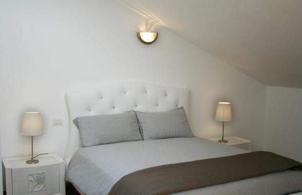 фото отеля Residence Fanny изображение №25