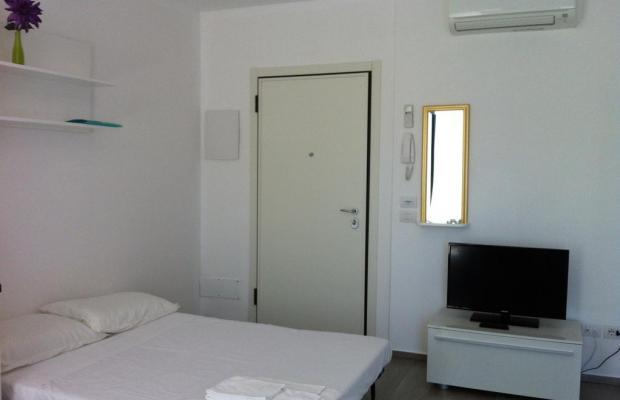 фотографии Residence Fanny изображение №16