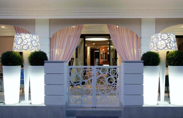 фотографии отеля Villa Paola изображение №15