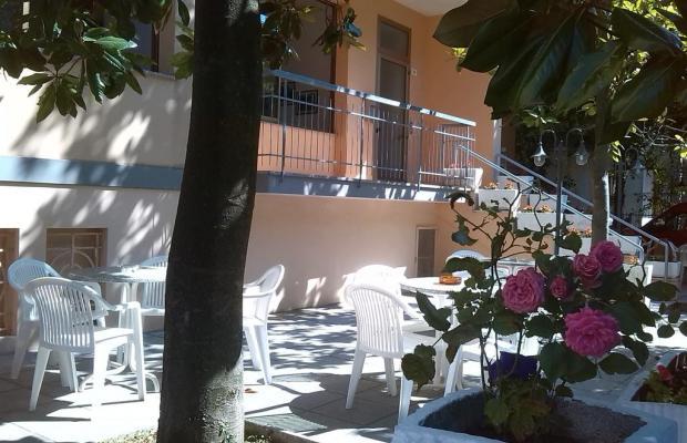 фото отеля K2 изображение №9