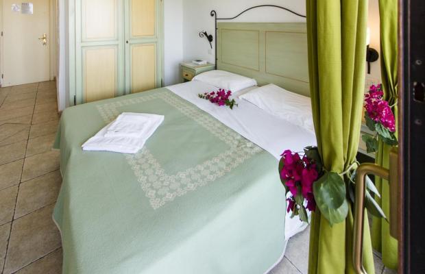 фото отеля Club Li Graniti изображение №17