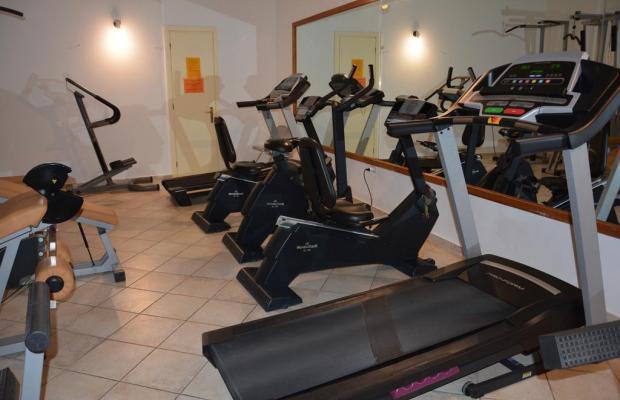 фотографии отеля Club Li Graniti изображение №3