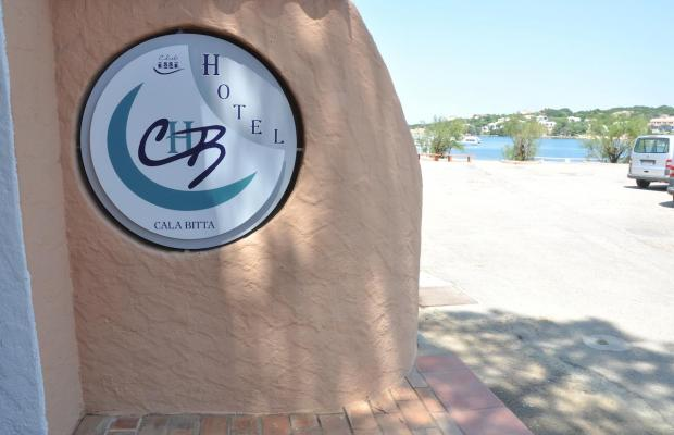 фото отеля Club Esse Cala Bitta изображение №33