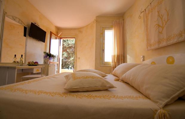 фотографии отеля Club Esse Shardana (ex. Hotel Shardana) изображение №11