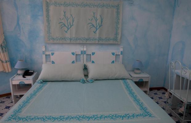 фотографии отеля Club Esse Shardana (ex. Hotel Shardana) изображение №3