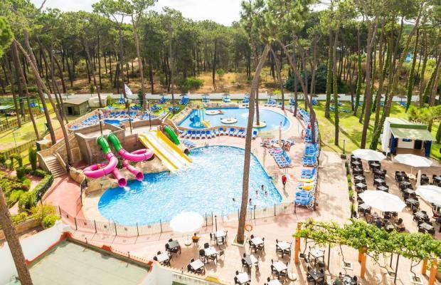 фото Hotel Roc Marbella Park (ex.Las Chapas Palacio Del Sol) изображение №2