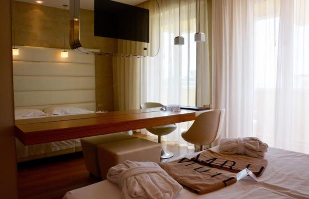 фотографии отеля Ambienthotels Panoramic изображение №15