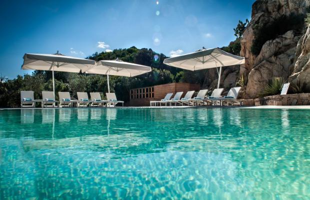 фото Ma&Ma Grand Hotel Resort изображение №2