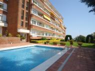 Apartamentos Playas Lloret, Apts