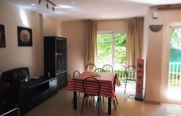 фотографии Apartamentos Playas Lloret изображение №16