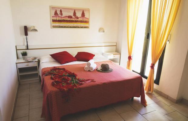 фото отеля Reyt изображение №17