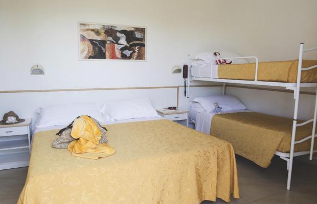 фото отеля Reyt изображение №13