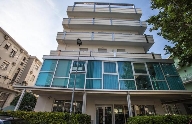 фото отеля San Paolo изображение №1