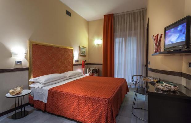 фотографии отеля Hotel Derby изображение №11