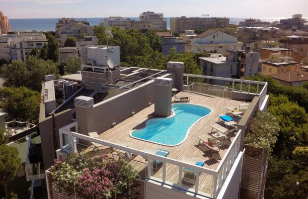 фотографии Residence Delfina изображение №20