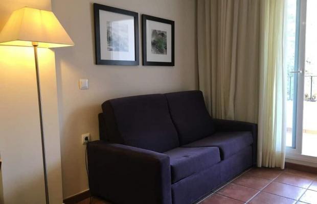 фотографии Apartomentos Puerto Mar изображение №32