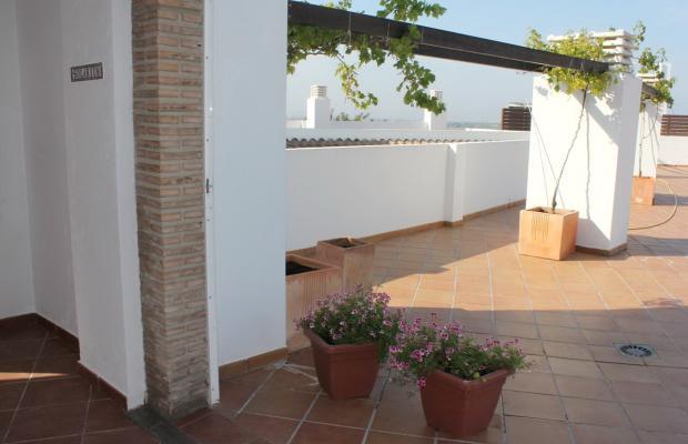 фото Apartomentos Puerto Mar изображение №18