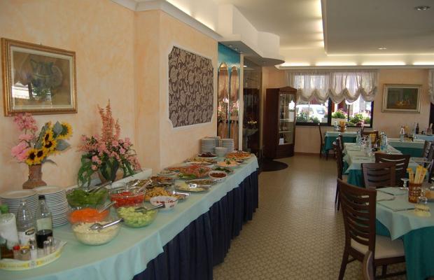 фото отеля Nuovo Belvedere изображение №9
