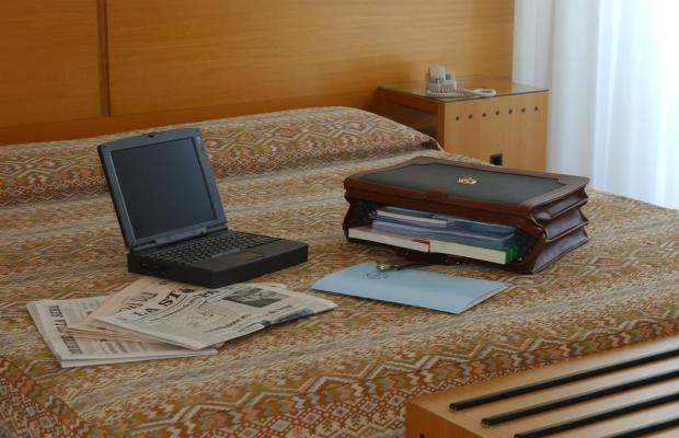 фото отеля St. Gregory Park изображение №17
