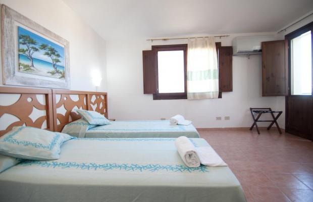 фото отеля Club Esse Gallura Beach Village (ех. Alba Di Luna) изображение №9