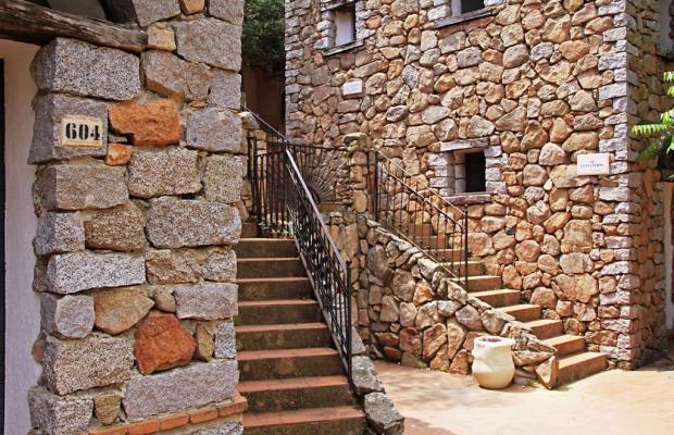 фотографии Arbatax Park Resort Monte Turri изображение №12
