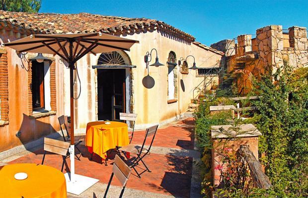 фото Arbatax Park Resort Monte Turri изображение №2