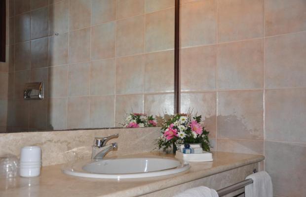 фотографии отеля Baia di Nora изображение №23