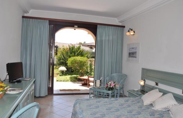 фото отеля Baia di Nora изображение №21