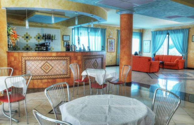 фото отеля Baia Marina изображение №9