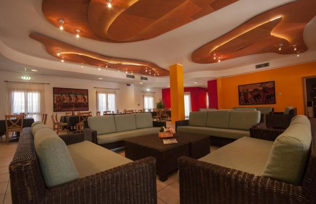 фотографии Blu Hotel Morisco изображение №24