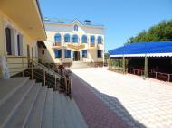 Миру Мир (Miru Mir), Гостевой дом