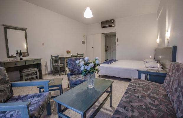 фото Cordelia Apartaments изображение №14