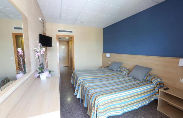 фотографии Gran Hotel Don Juan Resort изображение №36