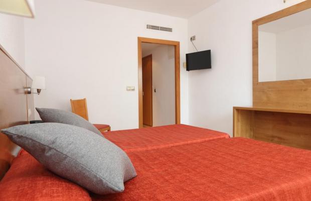 фото Gran Hotel Don Juan Resort изображение №30