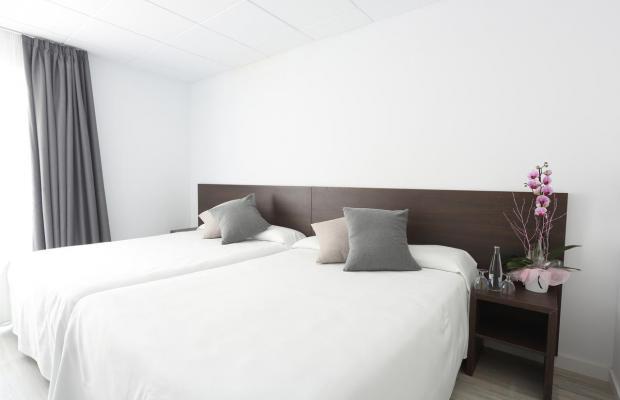 фото Gran Hotel Don Juan Resort изображение №18