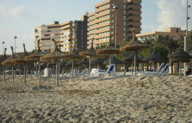 фото отеля Allsun Hotel Pil-lari Playa изображение №25