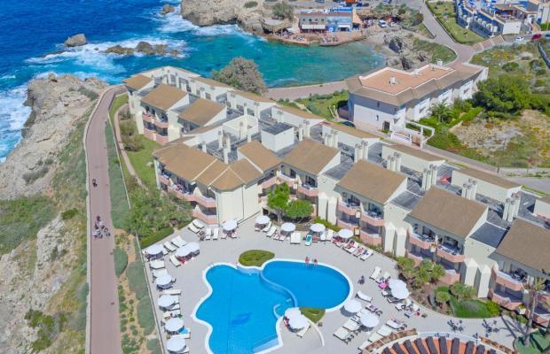 фото отеля THB Class Guya Playa изображение №1