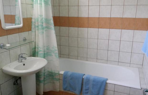 фотографии отеля Kkaras изображение №3