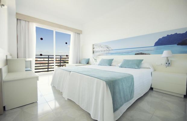 фото AzuLine Hotel Bahamas (ex. Vincci Bahamas) изображение №34