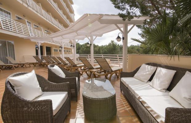 фото AzuLine Hotel Bahamas (ex. Vincci Bahamas) изображение №10