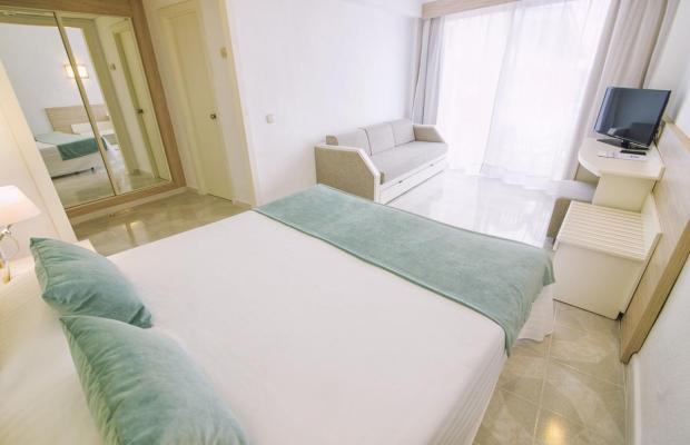 фото AzuLine Hotel Bahamas (ex. Vincci Bahamas) изображение №6