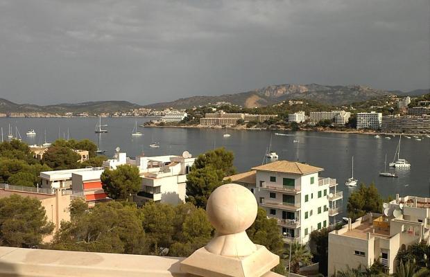 фото отеля Bahia Del Sol and Spa изображение №17