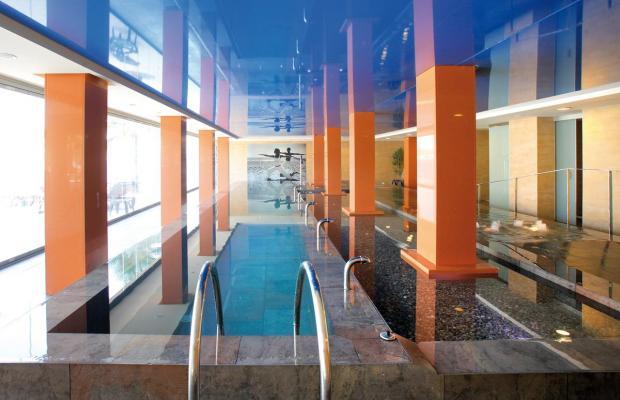 фото отеля Occidental Cala Vinas (ex.  Barcelo Cala Vinas) изображение №21