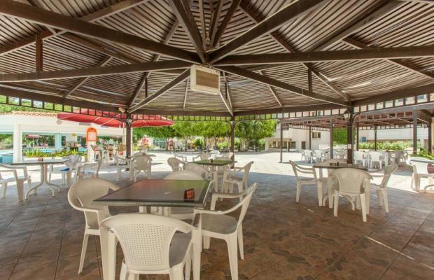 фотографии Crown Resorts Henipa изображение №16