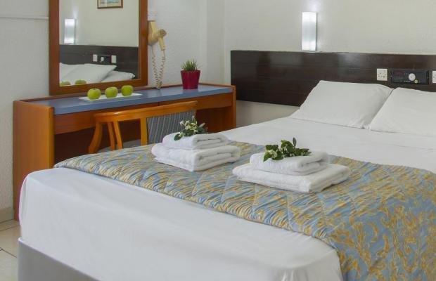 фотографии отеля Cactus изображение №3