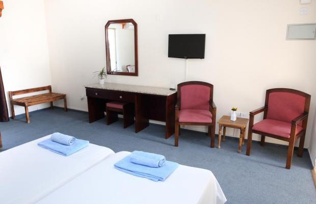 фото отеля Antonis G Hotel изображение №37