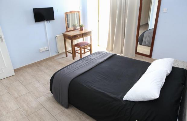 фото отеля Antonis G Hotel изображение №21