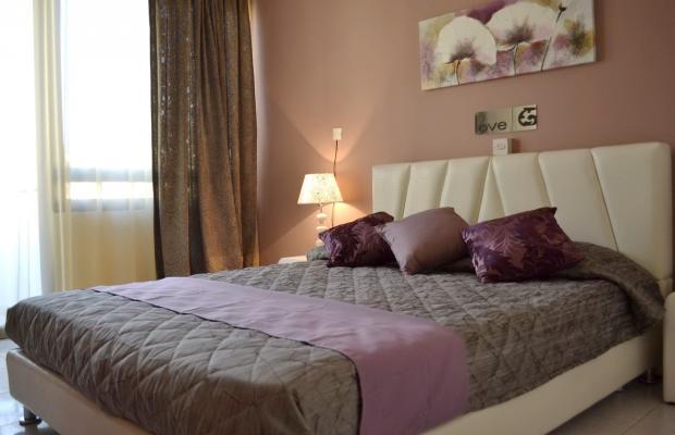фото отеля Tasiana Star изображение №29