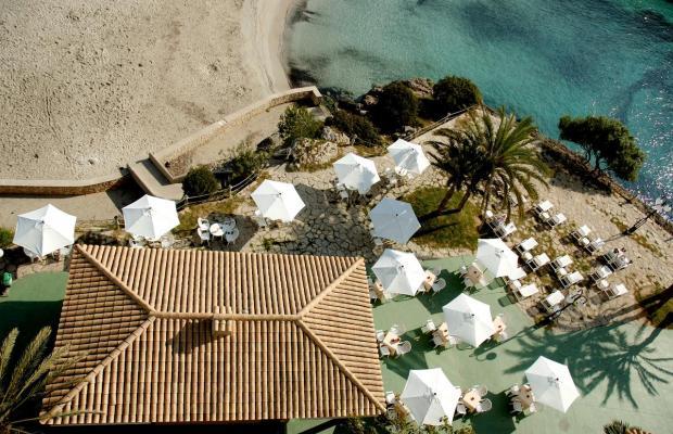 фото отеля Barcelo Ponent Playa изображение №25