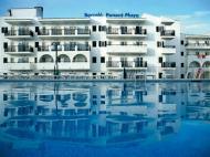 Barcelo Ponent Playa, 3*